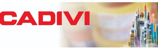 Lựa chọn dây cáp điện chính hãng dựa trên bảng giá Cadivi