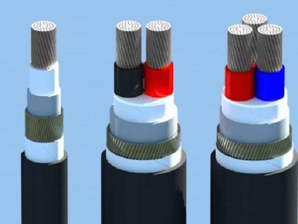 điểm khác biệt giữa dây cáp điện Cadivi và dây điện Cadivi