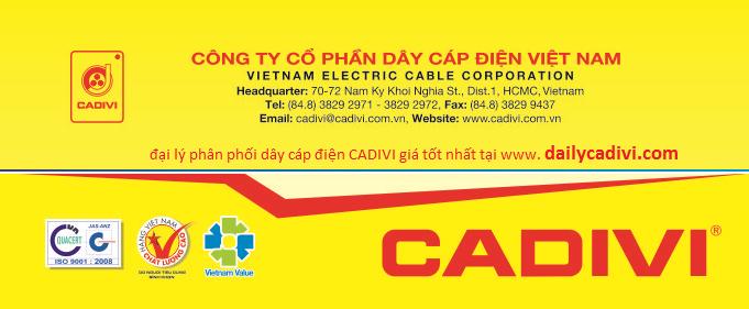 phan-phoi-day-cap-dien-cadivi-gia-re