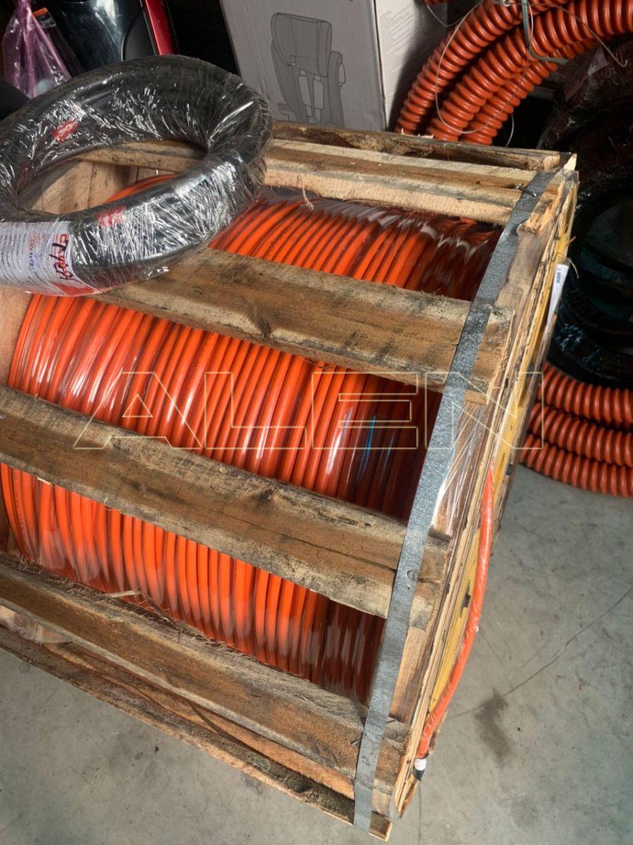dây cáp điện chống cháy cadivi