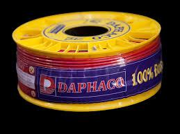 dai-ly-cap-1-phan-phoi-daphaco-tai-tp-ho-chi-minh
