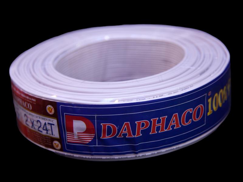 dai-ly-phan-phoi-daphaco-tai-tp-ho-chi-minh