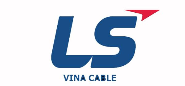 dây điện ls vina